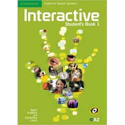 Clases Online Interactive